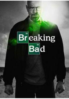 En İyi Yabancı Dizi Breaking Bad   Envercoban.Com