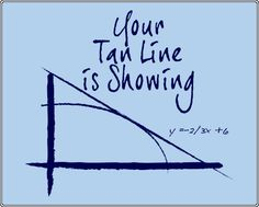 Totally using this when I teach trig next week!