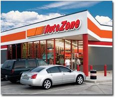 Autozone customer service information including their phone number, address, and hours. Customer reviews, ratings and complaints.