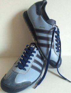 5032d3e1f990 adidas Originals Jeans Adidas Originals Jeans