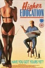 Üniversite erotik +18