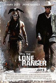 http://baaab.net/the-lone-ranger-2013/Full-Movie-HD
