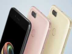 Xiaomi Mi A1 goes on sale in select European markets