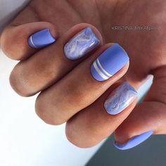 Stylish Nails, Nail Tips, Fun Nails, Nail Colors, Nail Art Designs, Acrylic Nails, Beauty, Nail Decorations, Nails