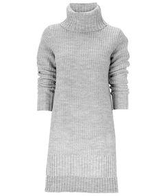 Amira wool blend tunika 199.00 SEK, Tunikor - Gina Tricot