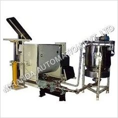 Espresso Machine, Coffee Maker, Commercial, Dairy, Butter, Kitchen Appliances, Stainless Steel, Espresso Coffee Machine, Coffee Maker Machine