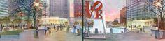 Dropbox - 1-love-sculpture-jfk-plaza-urban-landscape-illustration.jpg