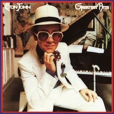 Image result for top record albums of 1974
