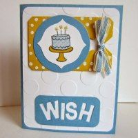 http://www.paperseedlings.com/2014/10/wish-tutorial.html