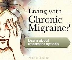 Living with Chronic Migraine? Migraine Cold and Hot Pack Recipes from Migraine.com