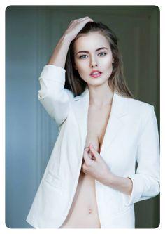 Irina Gurscaia