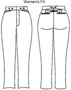 pants Steampunk Vest, Pants, Trouser Pants, Women's Pants, Women Pants, Trousers