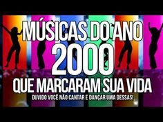 Dance Music, Mike Oldfield, Nostalgia, Girls Album, Bmg Music, Song Time, Youtube, Video Clip, Music Publishing