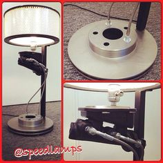 COOLEST LAMP EVER Car parts  Industrial  Automotive  by SpeedLamps