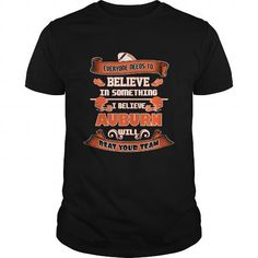 Auburn Tshirt #city #tshirts #Auburn #gift #ideas #Popular #Everything #Videos #Shop #Animals #pets #Architecture #Art #Cars #motorcycles #Celebrities #DIY #crafts #Design #Education #Entertainment #Food #drink #Gardening #Geek #Hair #beauty #Health #fitness #History #Holidays #events #Home decor #Humor #Illustrations #posters #Kids #parenting #Men #Outdoors #Photography #Products #Quotes #Science #nature #Sports #Tattoos #Technology #Travel #Weddings #Women