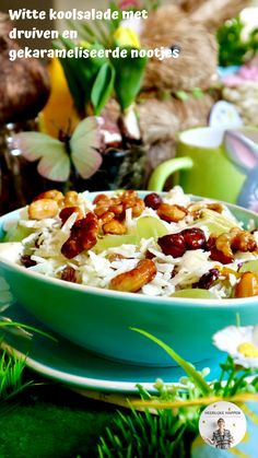 Superfood Salad, Barbecue, Mad, Tacos, Dressing, Ethnic Recipes, Appetizers, Salads, Barbecue Pit