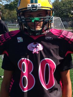 Ready to Rumble Football Team, Football Helmets, Foundation Logo, Ready To Rumble, Kite, Cancer, Football Squads, Dragons