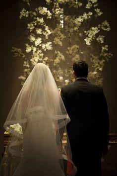 casamento-curitiba-isabella-ricardo-fotografia-ana-vanin-05-noiva-cerimonia