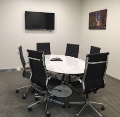 NYC conference room rentals, NYC meeting rooms rentals New York NY