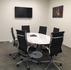 RAC conference room rentals, RAC meeting rooms rentals Houston, Texas