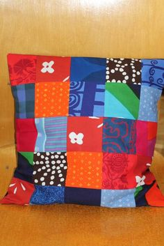 Hey, I found this really awesome Etsy listing at https://www.etsy.com/listing/453469364/marimekko-patchwork-cushion-cover