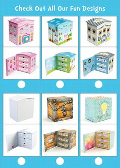 Track Spending, Savings Bank, Kids Corner, Piggy Bank, Kids Learning, Cool Designs, How To Make Money, Decorative Boxes, Gift Ideas