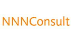 Acceso Usal. NNNConsult: NANDA, NOC, NIC Nintendo Wii, Science, Short Stories, Health, Libros