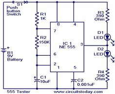 35 best circuits images circuits, electrical engineering