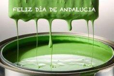   DÍA DE ANDALUCIA    Hoy permaneceremos cerrados por festividad.  #pintoconinmacelis #diadeandalucia Vegetables, Food, Sustainable Architecture, Paintings, Health, Veggie Food, Vegetable Recipes, Meals, Veggies