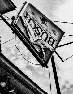 #chaos reigns 7. #Quincyilstormdamage #northendtavern post #storm . #gemcitynoir #noir #arte #fotografia #popart #streetphotography