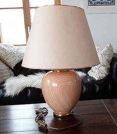Elegante Lampe Tischlampe ( Keramik Messing ) ; ca. 63 cm hoch ;sparen25.com , sparen25.de , sparen25.info