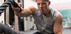 Cardio exercises are the staple to a better physique. In this article I list the top 7 best cardio exercises to burn fat.