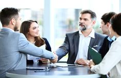 L'expert comptable : un rôle clé dans la gestion de votre entreprise. #Services_aux_entreprises