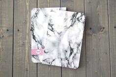#denik I'm so fancy notebook!
