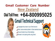 You can call technicians +64-800995025 at any time as they remain open 24x7 to listen to your queries.