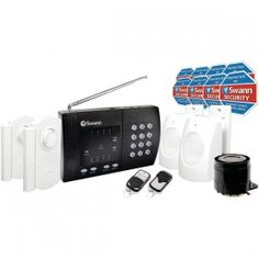 home-diy-wireless-alarm-36245-280x280.jpg