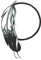 native american feather clip art - Google Search