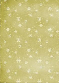 Snow Flake Background 2 on Craftsuprint - View Now!