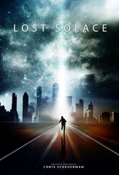 lost solace 2016 subtitles