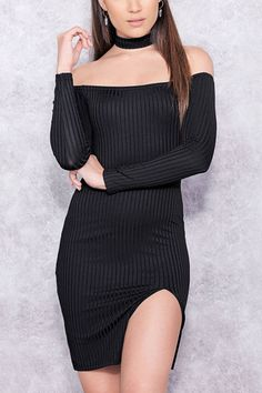 962377fd46df flawlassfashion  Get new clothes for the fall! Up to 75% OFF! Get