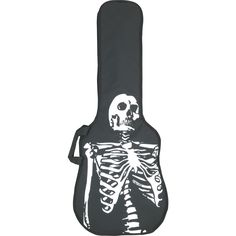 Skele-case