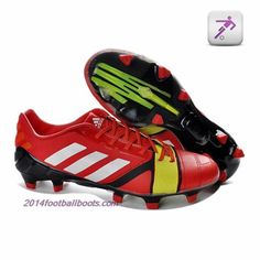 new product 42208 2de80 These shoes look extremely comfy and stylis Cheap Soccer Shoes, Nike  Basketball Shoes, Cheap