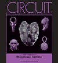 Circuit #22 : Musiciens sans frontières