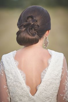 ragasztott menyasszonyi ruha hátrész Lace Wedding, Wedding Dresses, Fashion, Bride Dresses, Moda, Bridal Wedding Dresses, Fashion Styles, Weding Dresses, Dress Wedding
