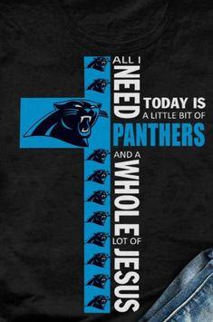 K State Basketball Recruiting Panthers Football Team, Carolina Panthers Football, Panther Football, Carolina Panthers Wallpaper, Carolina Panthers Hoodie, Nfl Dallas Cowboys, Pittsburgh Steelers, Carolina Pride, Panther Nation