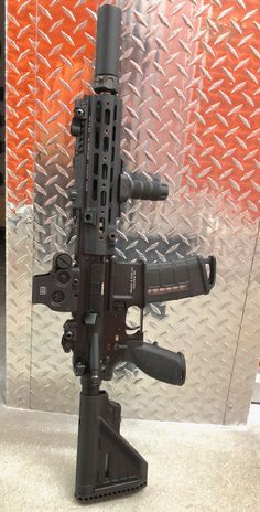 AR Parts for Custom Rifles Weapons Guns, Airsoft Guns, Guns And Ammo, Tactical Rifles, Firearms, Military Weapons, Military Army, Armas Ninja, M4 Carbine