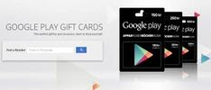Free Google Play Codes 2018/ Get Free Google Play Credit Today., Get Gift Cards, Itunes Gift Cards, Google Play Codes, Gift Card Generator, Makeup Tutorial For Beginners, Code Free, Gift Card Giveaway, Free Items, Coding