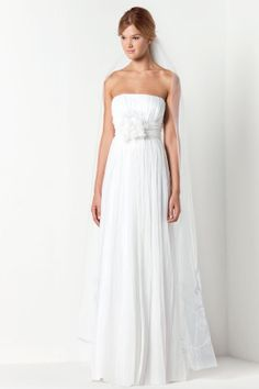 bc27_pe12_coll-bridal