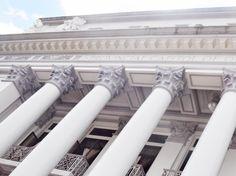 📍Negros Occidental Provincial Capitol