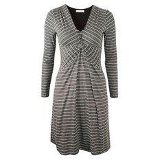 Livia Stripes Grey von KD Klaus Dilkrath #kdklausdilkrath #kd #dilkrath #kd12 #outfit